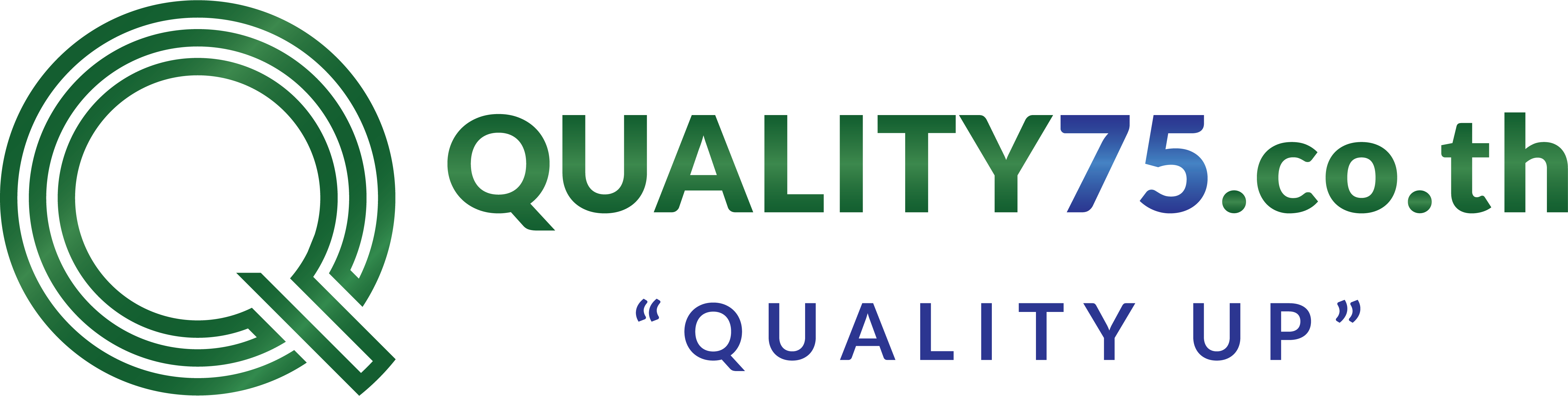 QUALITY75.co.th